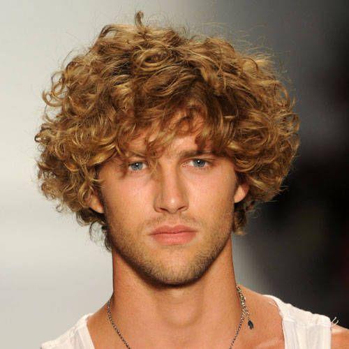 15 eye-catching Long Hairstyles for Men