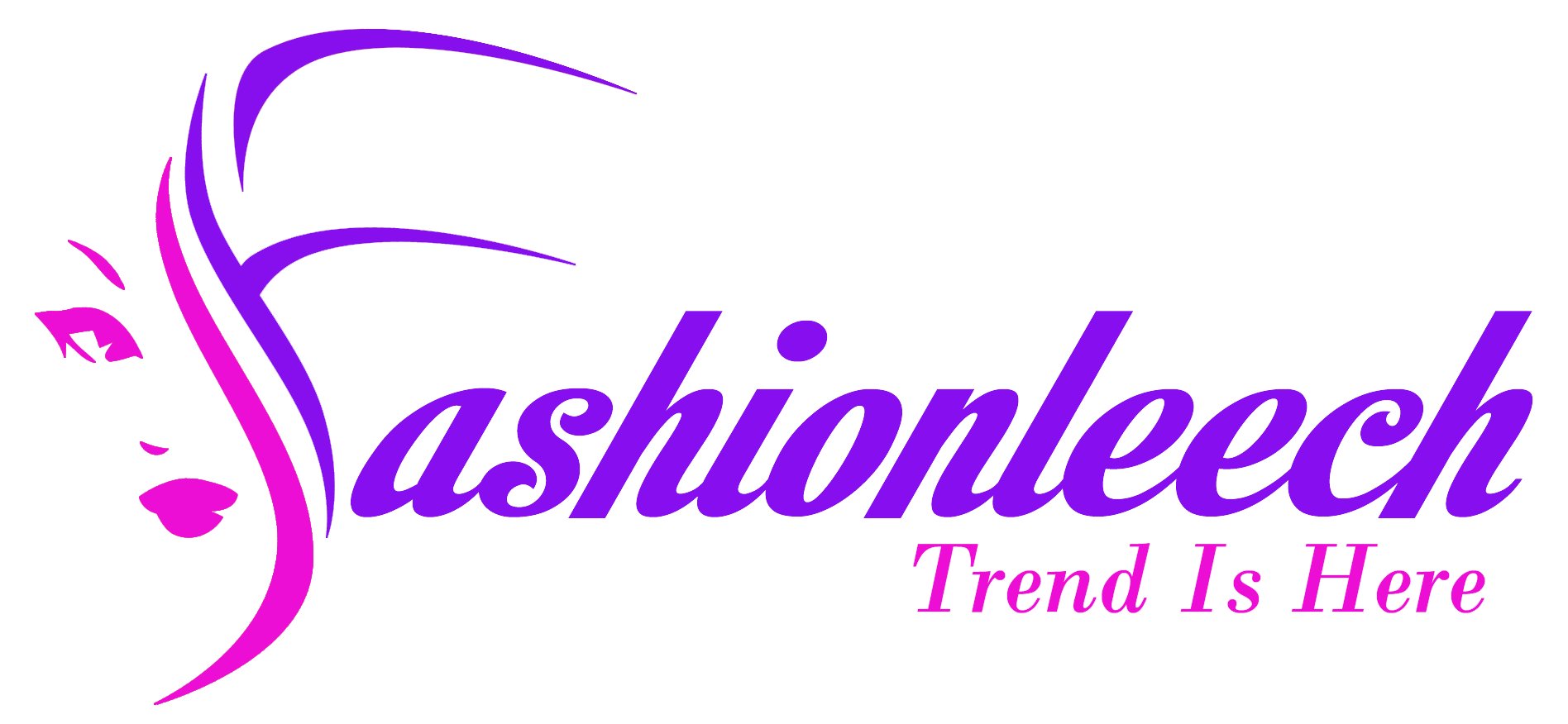 Fashionleech- Trend Is Here