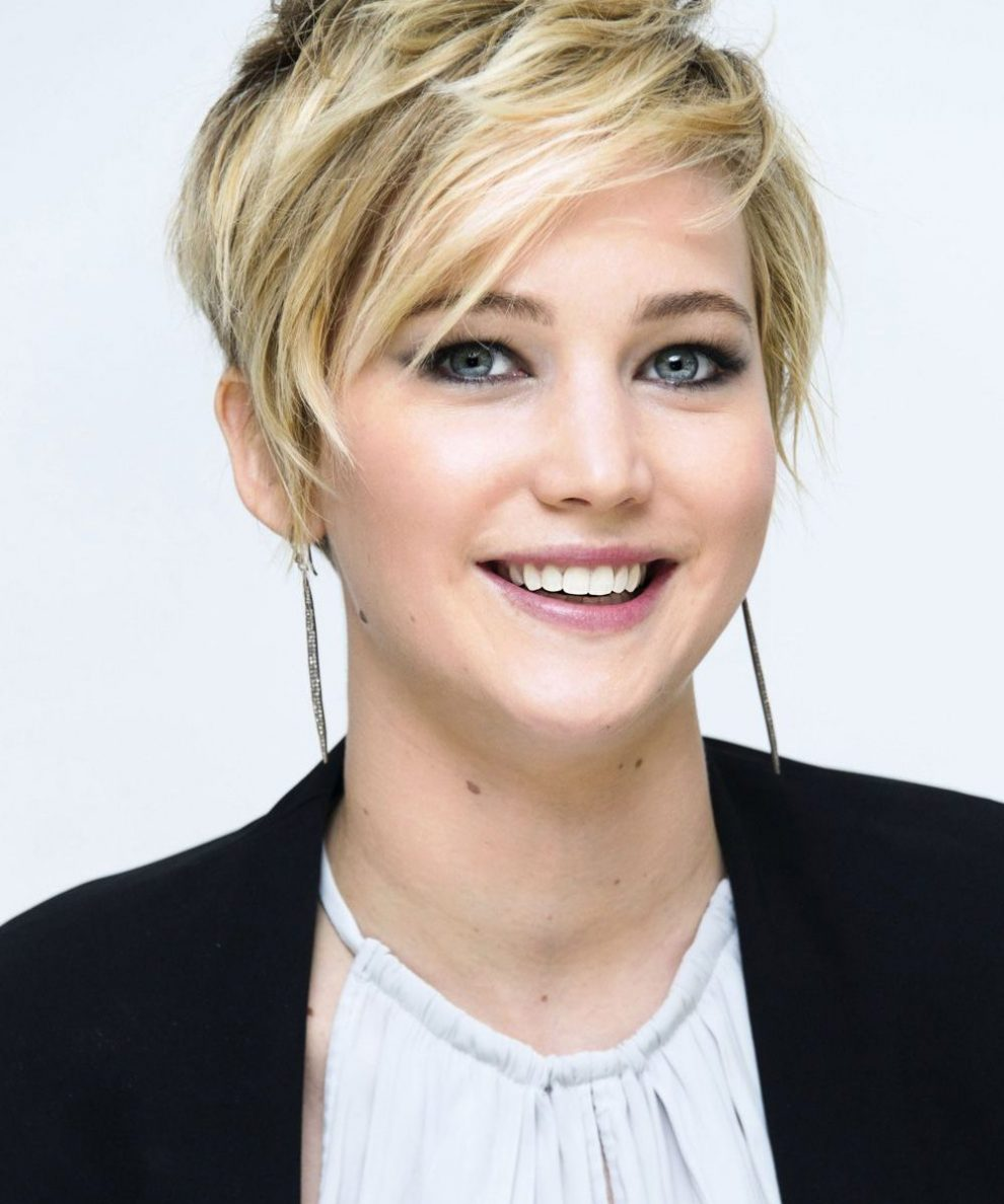 15 Amazing Short Hairstyle For Women To Try Short Haircuts For Women