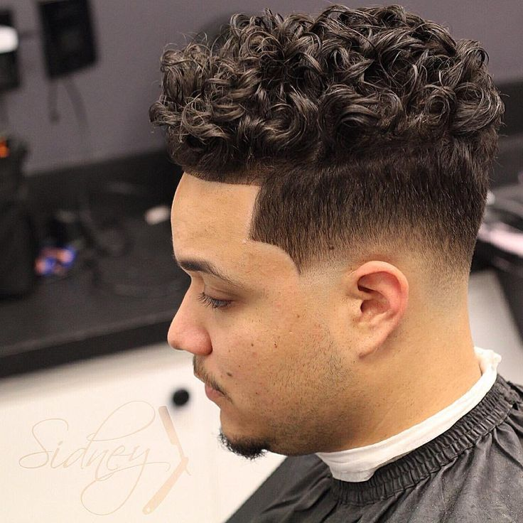 15 Cool And Trendy Hairstyles For Men Mens Hairstyles 2018