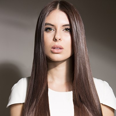 Chubby Face Long Hair Haircuts For Round Faces 53