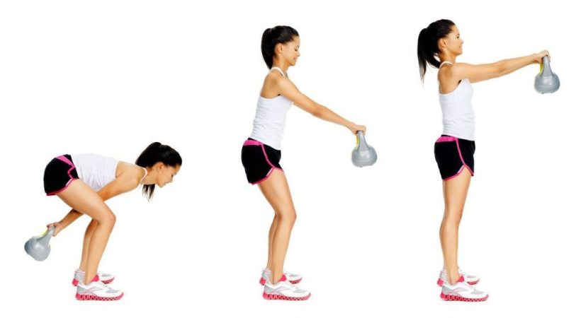 Best Fat Burning Exercises To Lose Weight In Higher Rate