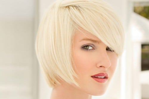 30+ Best Youthful Hairstyles For Women Over 50 To Look Cuter