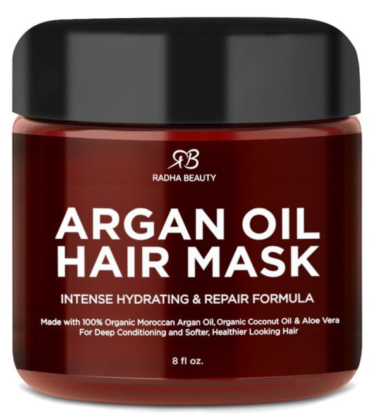 11 best Hair care products for damaged hair