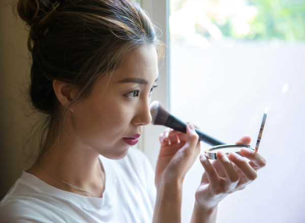 9 Hacks For Natural Makeup Look
