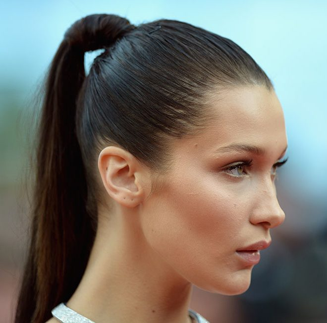 20 Best Haircut For Thin hair For Short To Long Hair